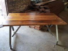 Norman Wade Drafting Table Your Photos U2014 Urban Grain Bespoke Industrial Furniture