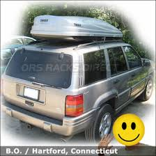 jeep grand luggage rack jeep grand roof rack luggage stand up paddle board