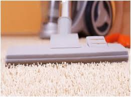 How To Clean Shag Rug How To Vacuum And Clean High Pile Rugs 8 Top Tips Guide Smart