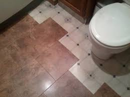 How To Replace Bathroom Replace Bathroom Floor Dact Us