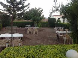 Family Garden Restaurant - hotel ramji family garden restaurant and bar photos karmad
