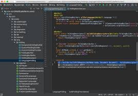 cara membuat akun google di hp java intellij idea the java ide for professional developers by jetbrains