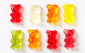 How To Make Candy by Recipe How To Make Cannabis Infused Gummy Bears Leafly