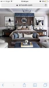 37 best bedroom images on pinterest master bedrooms bedroom