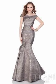 best elegant bridesmaid dresses online best 2017 2018 short long