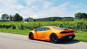2015 lamborghini huracan lp 610 4 test drive review