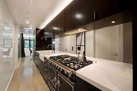 25 best ideas about townhouse interior on pinterest at townhouse