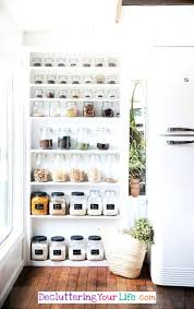 country kitchen canisters best kitchen canisters size of country best kitchen