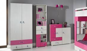 armoire chambre fille pas cher armoire chambre fille pas cher chaios inside 18 charmant