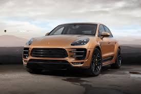 widebody cars top car porsche macan widebody adv5 2 m v2 sl wheels matte