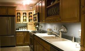 wholesale kitchen cabinets cincinnati kitchen cabinet cincinnati