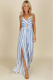 buy jumpsuit buy jumpsuits and romper for