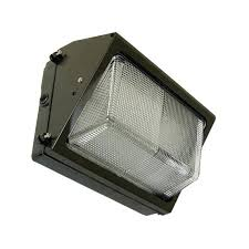 Light Fixtures Calgary Commercial Outside Lighting Black Plastic Outdoor Led Light