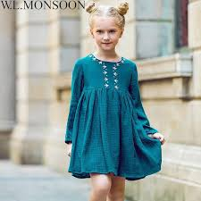 monsoon kids kids fleurfashion