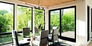 design house brand door hardware andersen windows u0026 doors