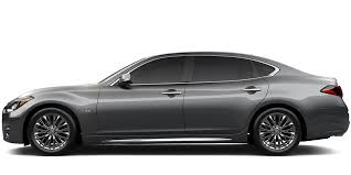 lexus of westminster jobs new and used infiniti dealer infiniti of denver