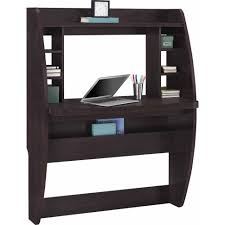 mini computer desk 95 astounding wall mount computer desk photo ideas 120 in wall