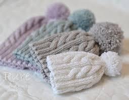 knitting patterns for babies loveknitting