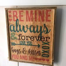best 25 printing on wood ideas on photo on wood wood