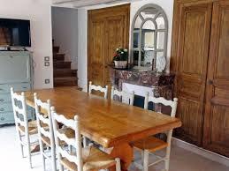chambre d hote pacy sur eure bons plans vacances en normandie chambres d hôtes et gîtes