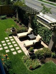 Backyard Sitting Area Ideas Backyard Sitting Area Designs Sitting Area Outdoor Garden Sitting