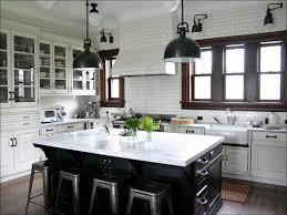 Easy Bathroom Backsplash Ideas by Kitchen Peel And Stick Bathroom Backsplash Wall Backsplash Home