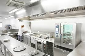 commercial kitchen layout ideas comercial kitchen design kitchen cozy and chic commercial kitchen
