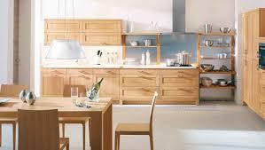modele de cuisine en bois trendy ide relooking cuisine modele de