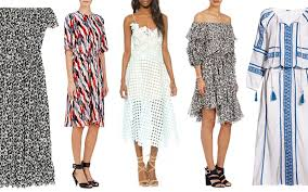 loving dresses summer lovin summer dresses to fall in in