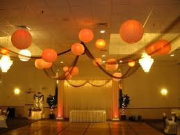 Fall Party Table Decorations - fall party ideas celebration advisor wedding and network themes