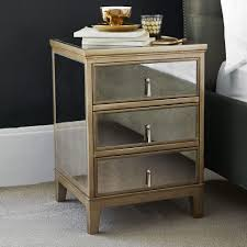 bedroom furniture sets tall night stand table bedside tables