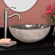 stone vessel sink amazon 24 best vessel sinks images on pinterest bathrooms bath ideas and