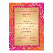 indian wedding program template indian wedding program wedding reception cards templates
