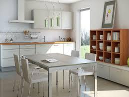 küche mit esstisch der esstisch in der küche varianten und gestaltungstipps