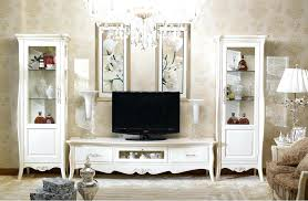expensive living room sets expensive living room sets french living room furniture it looks