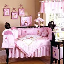 kmart crib mattress u2013 soundbord co
