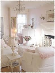 Pink Living Room Sets Foter - Pink living room set
