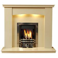 cheap marble fireplaces and cheap marble fire surrounds uk