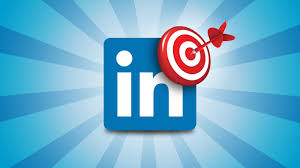 Best Places To Post Resume Online by What To Avoid When Posting To Your Linkedin Company Page