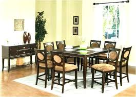 small kitchen table ideas dining table for small kitchen full size of dining area design ideas