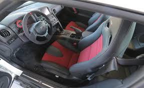 Nissan Gtr Interior - 2015 nissan gtr interior photoshoot 12899 nissan wallpaper edarr com