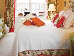 elegant home interior color design u0026 decoration ideas awesome