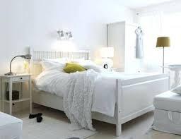 white bedroom suites ikea bedroom suites zdrasti club