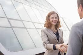 Merrill Lynch Help Desk Merrill Lynch Principles