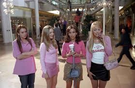 meet super fetch cast u0027mean girls u0027 musical mean girls
