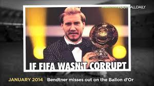 Football Meme - top 10 football memes of 2014 the meme planet
