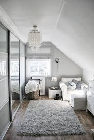 Schlafzimmerschrank Unbehandelt Hervorragend Die Besten Kleine Schlafzimmer Ideen Auf Schrank