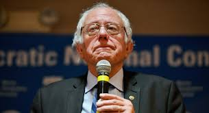 swing state democrats ask bernie for help politico