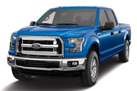 ford 2017 ford f 150 supercrew pricing for sale edmunds