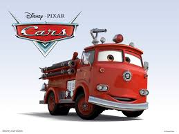 cars disney cars the movie wallpapers group 77